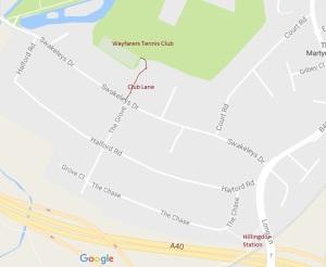 wayfarers-map